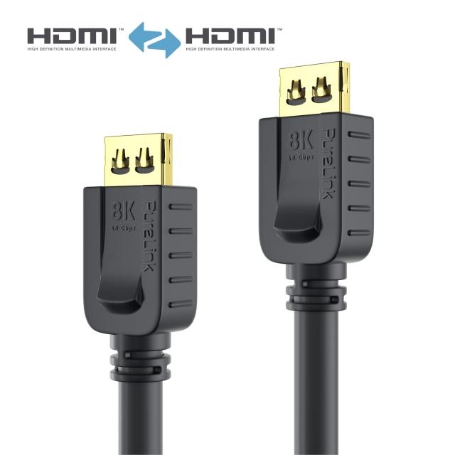 PI1010-005 Przewód HDMI