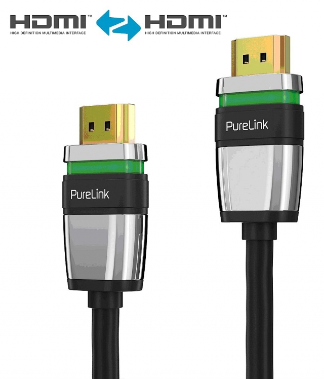 ULS1000-005 Przewód HDMI
