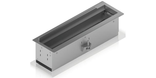Przyłącze stołowe PC-NEO6 – 6 portów