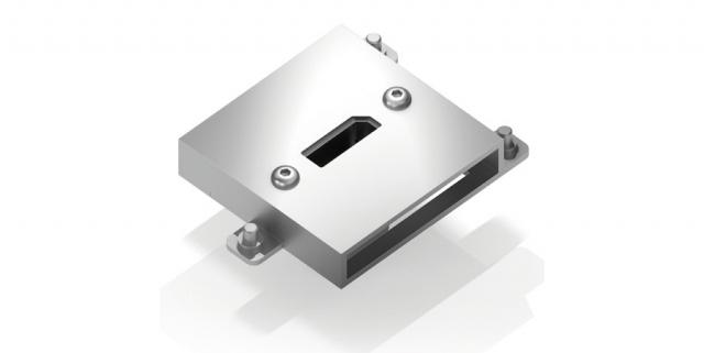 Gniazdo DisplayPort