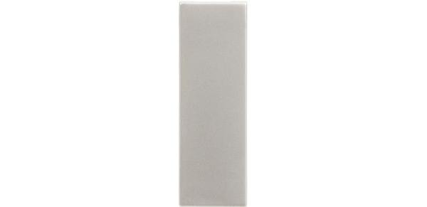 PureID ID-WP-COVER – Blank wallplate module