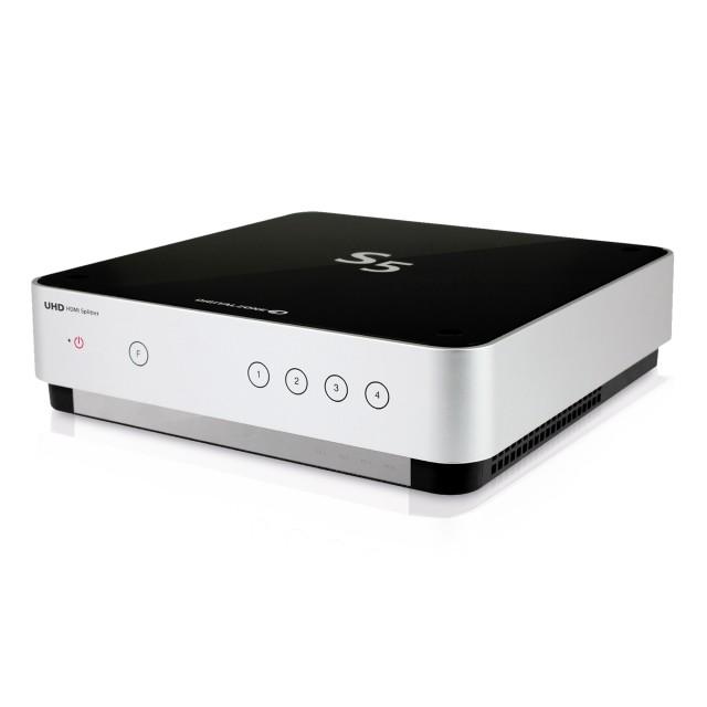 Splitter HDMI 2x8 4K - BV-HS2800