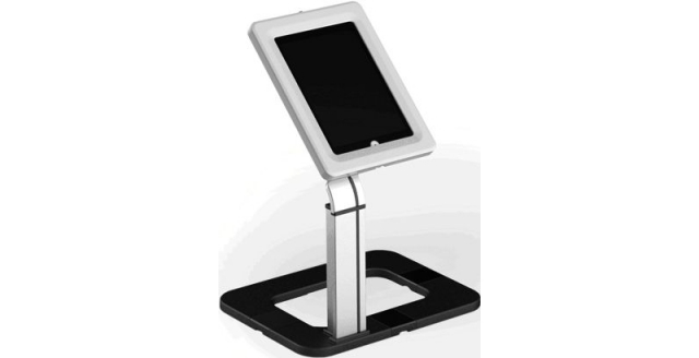 Tablet Stand PDS-5500 – Universal