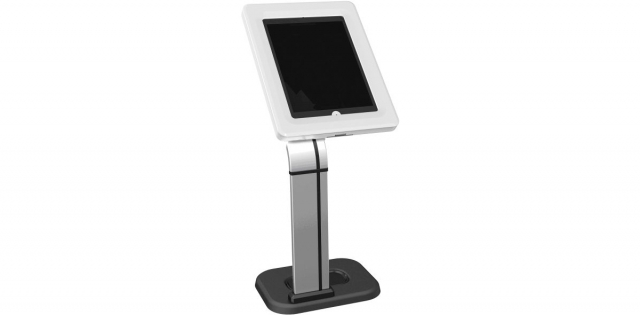 Tablet Stand PDS-5510 – Universal