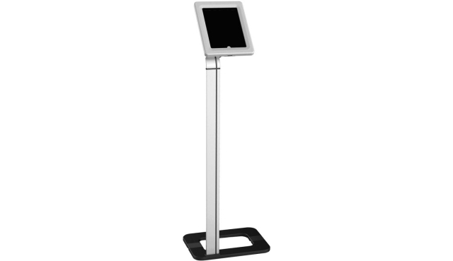 Tablet Stand PDS-5520 – Universal