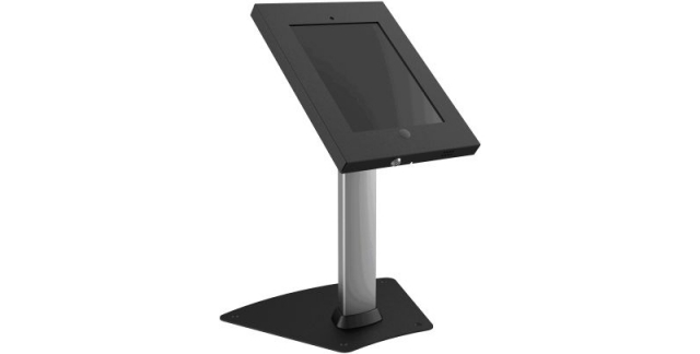 Tablet Stand PDS-5600 – iPad