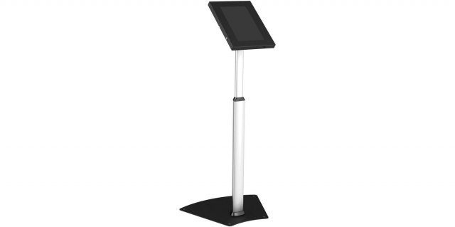 Tablet Stand PDS-5630 – Samsung