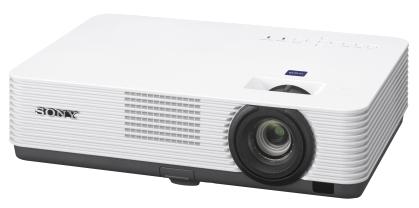 Projektor VPL-DX221