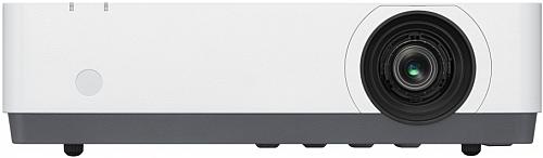Projektor VPL-EX455