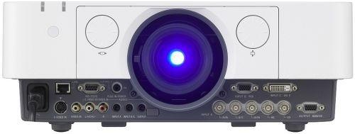 Projektor instalacyjny VPL-FX35