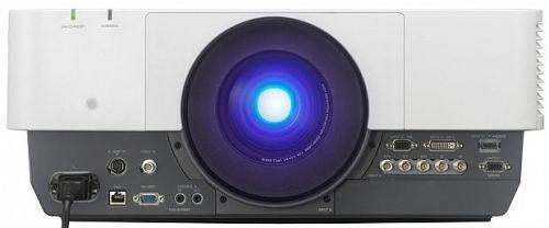 Projektor instalacyjny VPL-FHZ700L