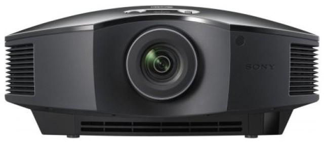 SONY Projektor do kina domowego VPL-HW45ES/B