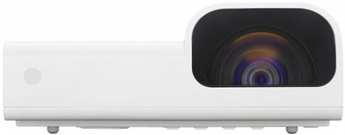 Projektor krótkoogniskowy VPL-SX226