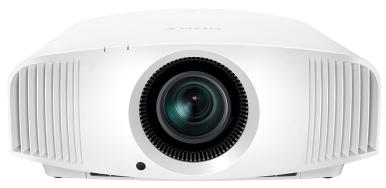 Projektor do kina domowego VPL-VW260ES/W