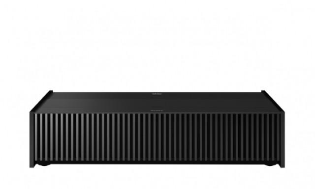 Projektor do kina domowego VPL-VZ1000