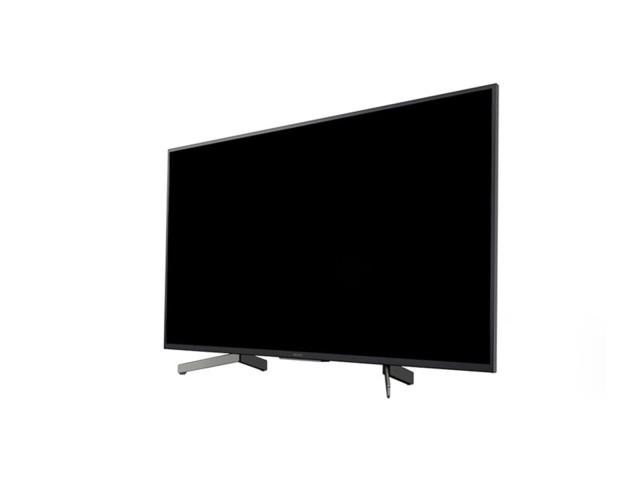 Monitor Digital Signage FWD-49X80G/T
