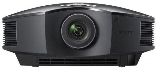 Projektor do kina domowego VPL-HW45ES/B