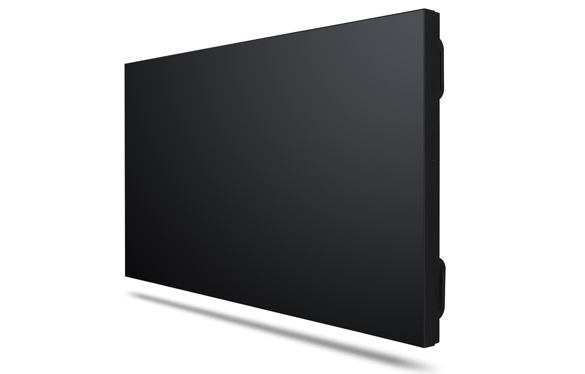 Monitor do ściany wideo TD-Y553MV