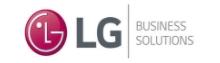 LG Business